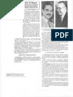 El Universal_10 Octubre 1993