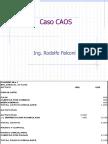 Caso_CAOS-2