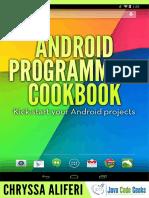 Android-Programming-Cookbook.pdf