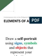 3_Types of Contemporary Art_PDF