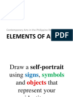 3_Types of Contemporary Art_PDF