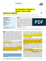 J Acad Nutr Diet Multivariate 3