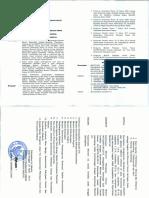 Kepmen-PUPR-2502015-Rencana-Umum-Jaringan-Jalan-Nasional_2 (1).pdf