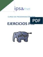 dossierPHP.pdf