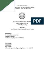 2015CEP2096_LAB 5 TCDI.pdf