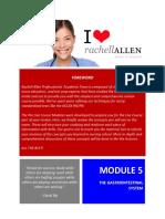 2016Module5.pdf