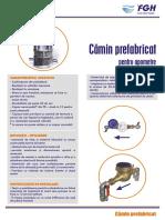 Camine apometru.pdf