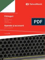 Catalog-PEHD.pdf