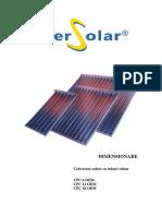 Dimensionare Panouri_solare_ritter_solar.pdf