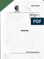 179256718-SNI-06-1312-1998-Minyak-Jahe.pdf