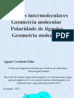 2825ligacoes_intermoleculares_e_polaridade.pptx