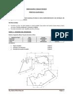 PC1_modelo_01.pdf