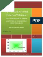 100608110-Practicas-de-Fisicoquimica-Listo.pdf