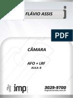 AULA 08 DE AFO + LRF PARA CÂMARA.pdf
