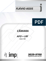 AULA FIM DE AFO + LRF PARA CÂMARA.pdf