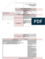 1.1 Plan Curricular Anual 2do c 2014-2015 Lenguaje(1)