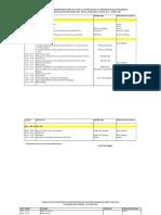 JADWALRUJUKAN TENTATIVE.pdf