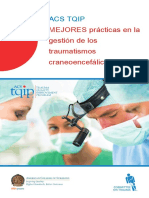 2.-Traumatic+Brain+Injury+Guidelines+2014-Traumatic+Brain+Injury+Guidelines+2014.en.es