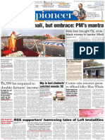 Epaper DelhiEnglish Edition 16-08-2017