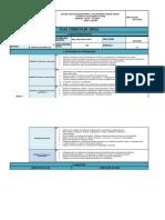 1.1 Plan Curricular Anual 2do c 2014-2015 Matemática