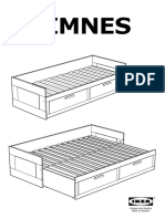 brimnes-daybed-frame-with-drawers__AA-1086559-7_pub.pdf
