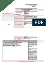 1.1  PLAN CURRICULAR ANUAL 2DO C 2014-2015 LENGUAJE(1).xlsx
