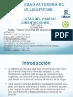 exposicionunidad2-140408105428-phpapp01