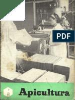 Apicultura - iulie 1974.pdf