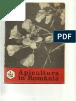 Apicultura in Romania - aprilie 1983.pdf
