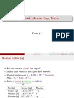 1 - Listrik Statik.pdf
