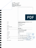 Glavni-projekt-Korzo-35-međukatna-konstr.pdf