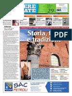 Corriere Cesenate 29-2017