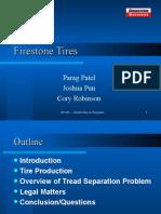 FirestoneTires.ppt