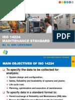 ISO 14224 Maintenance Standard.pdf