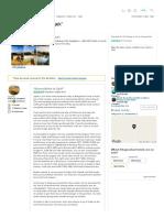 Sajek English Accomodation in Sajek - Sajek, Khagrachari Traveller Reviews - TripAdvisor