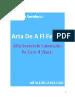 Andreea_Savulescu-Arta_De_A_Fi_Fericit.pdf