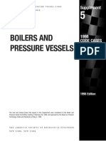 BPVC Code Cases 5.pdf