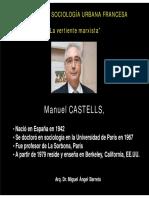 04 Manuel Castells.pdf
