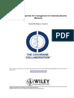 Jurnal injeksi vena umbilikan untuk mencegah perdarahan postpartum 1.pdf