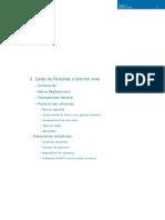 caida-de-personas a distinto nivel.pdf