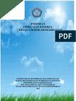 06. Pedoman PK Kepala.doc