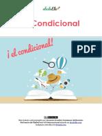 Ficha del alumno El Condicional - abcdeEle.com.pdf