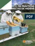 GUIA PRACTICAS CORRECTAS HIGIENE SECTOR MIEL GOB ARAGON.pdf