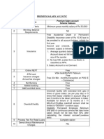 Mainmenuenglishlevel-2 Premium Salary Account