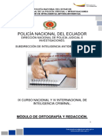 Modulo Final Ortografia y Redaccion-final