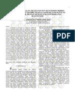 ITS-Undergraduate-16969-Paper-567009.pdf
