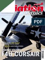 Aviation Classics 12