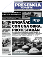 PDF Presencia 23 Agosto 2017-Def