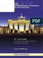 icp2008_finalprogram
