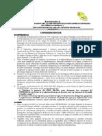 MNGR Acuerdo CEPREDENAC CRGR 230608